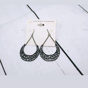 🌈4/$15 LC Lauren Conrad earrings